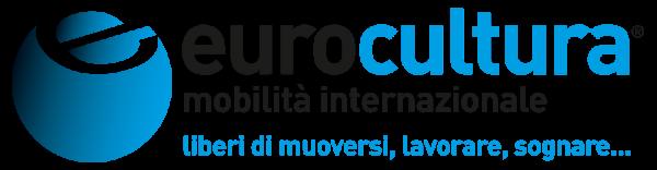Elearning Eurocultura